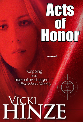 Acts of Honor PDF