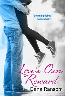 Love's Own Reward PDF