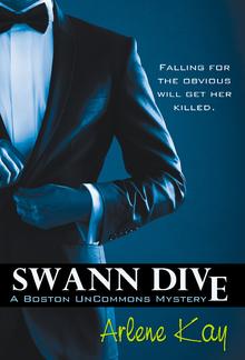 Swann Dive PDF
