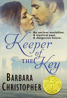 Keeper of the Key PDF