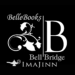 BelleBooks Publishing