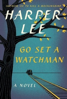 Go Set a Watchman PDF