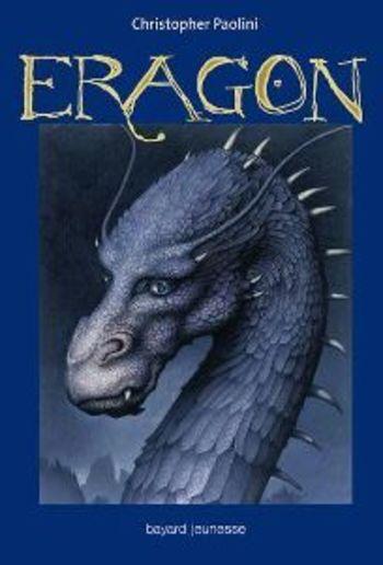 L Heritage T1 Eragon Pdf Media365