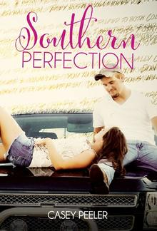 Southern Perfection PDF