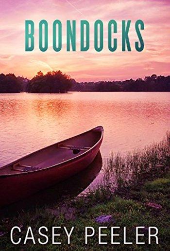 Boondocks PDF