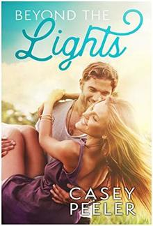 Beyond the Lights PDF