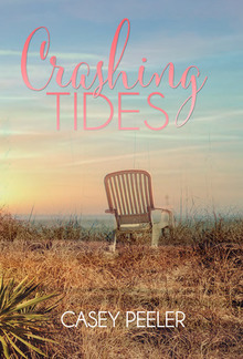 Crashing Tides PDF