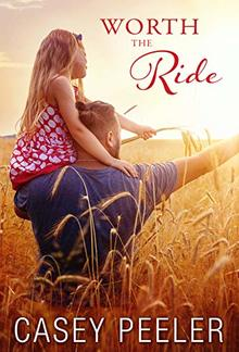 Worth the Ride PDF