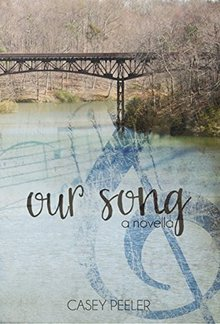 Our Song: A Country Music Novella PDF