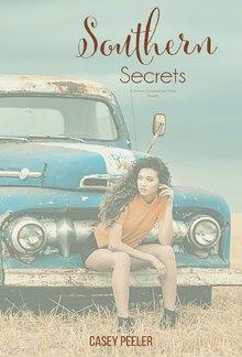 Southern Secrets PDF