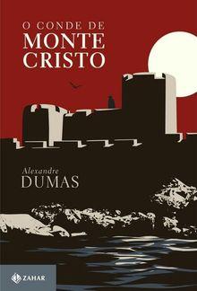 O Conde de Monte Cristo PDF