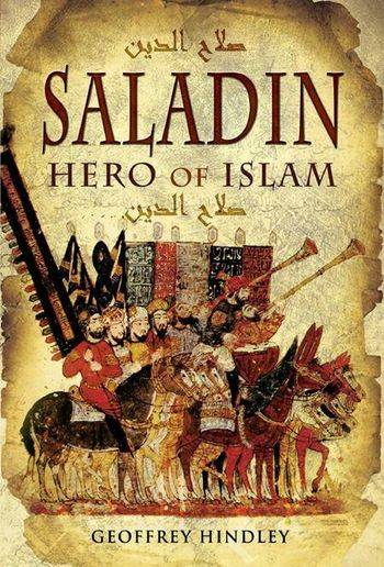 Saladin: Hero of Islam PDF | Media365