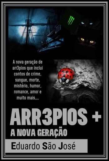 Arr3pios + - A Nova Geração PDF