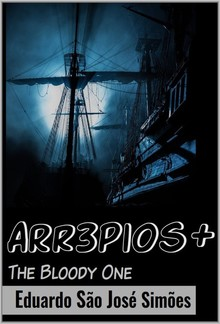 The Bloody One [Arr3pios +] PDF