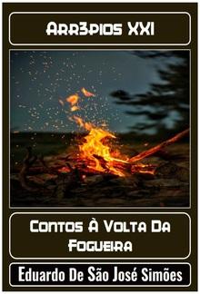 Contos À Volta Da Fogueira [Versão Final] PDF