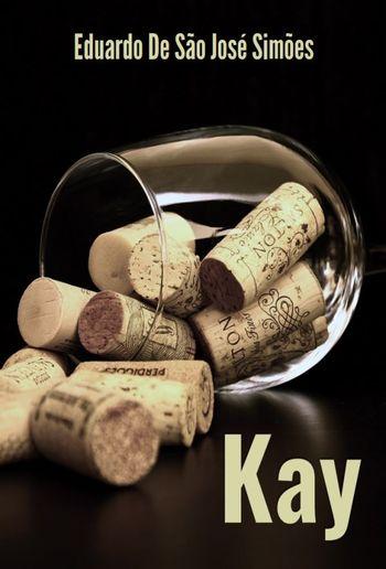 Kay [Morte No Choupal] & Kay 2 [Vivo Ou Morto] PDF