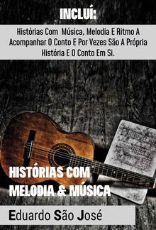 Histórias Com Melodia & Música [Parte I] PDF