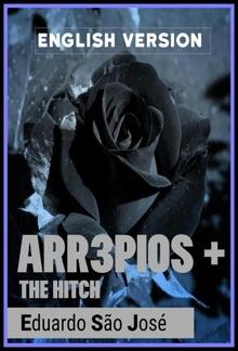 Arr3pios + - O Engate [The Hitch] - [English Version] PDF