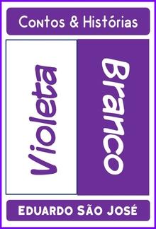 Contos & Histórias [Violeta & Branco] PDF