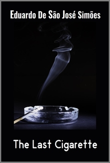 The Last Cigarette [English Final Version] PDF