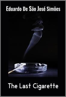 The Last Cigarette [English Final Version] PDF