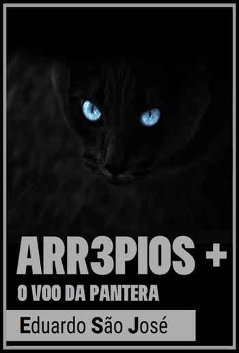 Arr3pios + - O Voo Da Pantera PDF