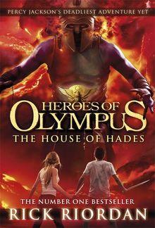 Rick Riordan Heroes Of Olympus Blood Of Olympus Pdf