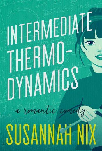 Romantic Comedy Books Pdf