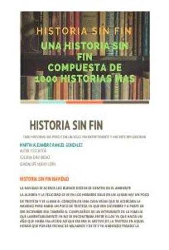 HISTORIA SIN FIN 1000 PDF