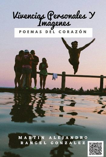 Vivencias Personales PDF