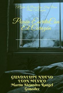 Poesia Escrita Para Tu Corazón PDF