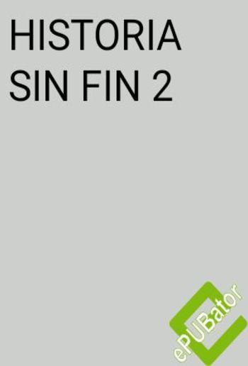 HISTORIA SIN FIN 2 PDF