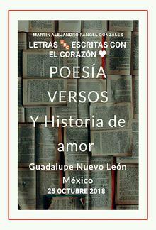 Letras Para Tu Corazón 2 Poesia versos y historias PDF