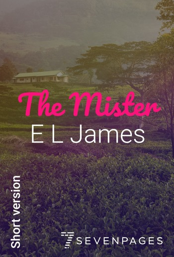 The Mister - Short version PDF