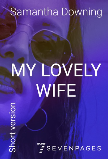 My lovely wife - Short version PDF