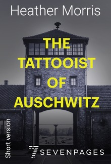 The Tattooist of Auschwitz - Short version PDF