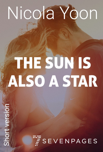 The Sun is Also a Star - Short version PDF