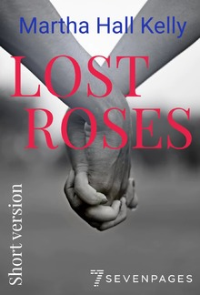 Lost roses - Short version PDF