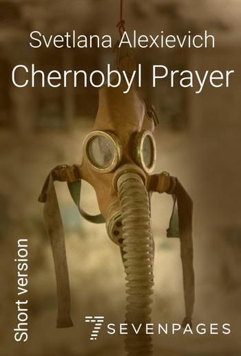 Chernobyl Prayer - Short version PDF
