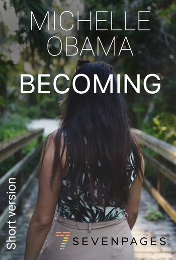 Becoming - Short version PDF
