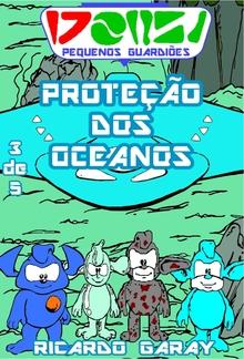 Serie Pequenos Guardiões - Proteção dos oceanos PDF