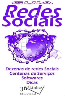 Guia 36 - das Redes Sociais PDF