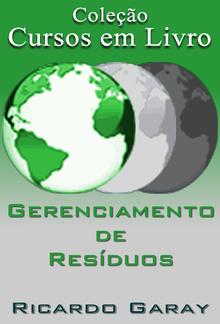 Gerenciamento de Resíduos PDF