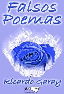 Gratuito - Falsos Poemas PDF