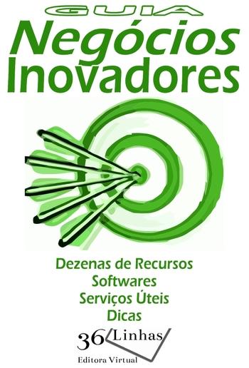 Guia 36 - Negócios Inovadores PDF