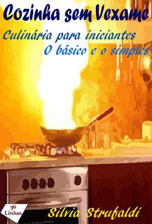 Cozinha sem Vexame PDF