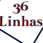 36linhas Editora