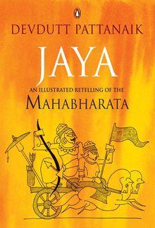 Chronicles kaurava pdf the aryavarta