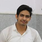 Govinda the aryavarta pdf chronicles