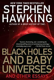 Hawking The Grand Design Pdf